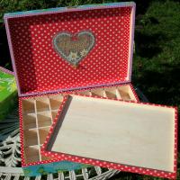 Holzbox_aussen