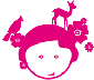 LogoPfeffer&Glück-kopfklein